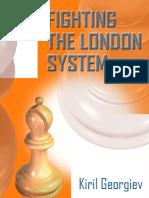 Georgiev, Kiril - Fighting the London System