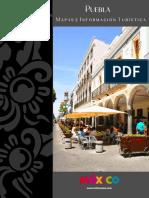 Guía Turística de Puebla
