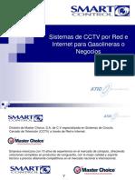 Giulianno-Bozzo-CCTV WEB