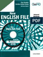 Intermediate new workbook file pdf english
