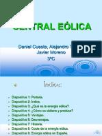 Giulianno Bozzo Centraleolica 131118130309 Phpapp01