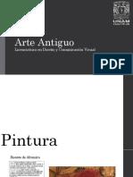 ArteA U1A2 DelaRosaAvitiaAnaG G9112