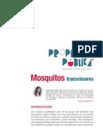 Mosquitos transmisores.pdf