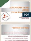 giulianno-bozzo-moncada-Calificaciones_29_abril Pdte C Apelac.ppt