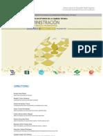 Administracion_de_Recursos_Humanos.pdf
