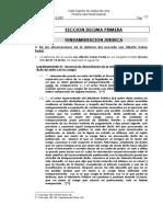 20 Fundamentacion Juridica 07022011