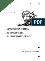 AUTOIMAGEN.pdf