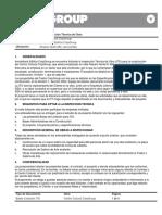 Giuliano Bozzo Bases Para Licitación de ITO