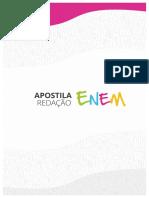 Apostila de Redação.pdf