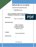 Exposicion-Endodoncia 6 1