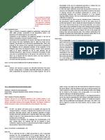 Tax Case Digest Set 1