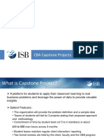 Capstone Project (1)