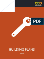 VFQ Session Book - Building Plans v1.0