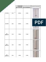 Copia de medidas de antenas.xlsx