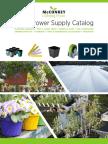 Mcconkey 2015 Catalog