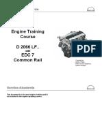 160891541-MAN-D20-eng.pdf