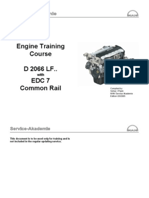 160891541-MAN-D20-eng pdf   Piston   Engines