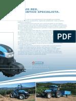 246016663-Rex-Brochure.pdf
