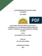 tgCordoba CastilloJ