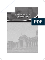 JURISPRUDENCIA FUNDAMENTAL.pdf