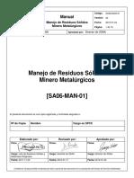 SA06-MAN-01-V02 Manejo de Residuos Sólidos_unlocked