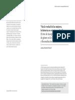 mantilla.pdf