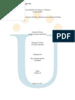339131548-Fase-1-Diseno-de-Plantas-Industriales.docx