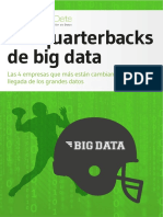 pwd_-_big_data_-_los_quarterbacks_de_big_data.pdf