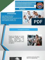 PRACTICA-DE-METODOLOGIA DIAPOSITIVA.pptx