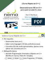 Academia Br Programacaocpp Slides