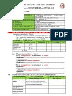 Informe Tecnico Ped. 2013-Modelo