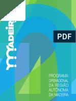 Brochura Madeira 14-20