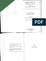 [Rudolf_Carnap]_introduction_to_symbolic_logic_and(BookZa.org).pdf