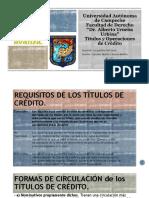 Transmision y Ensoso.pptx