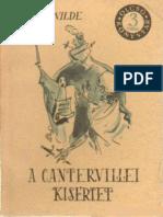 A  canterville-i kisertet - Oscar Wilde.epub