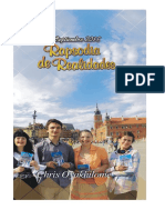 Rhapsody of Realities Spanish PDF September 2015
