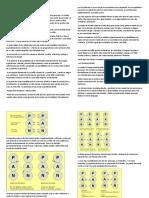 AT - EL ANÁLISIS TRANSACCIONAL.pdf