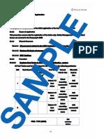 Pages à Partir de Mrv-monitoring-plan-sample_OCR