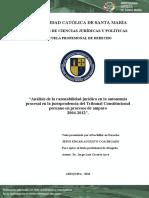 Tesis. Razonabilidad jurídica en la autonomía.pdf