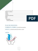 PLAN-DE-NEGOCIOS-1.docx