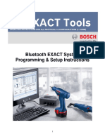 bosch_bluetooth_instructions.pdf