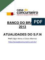 APOSTILA_BB_-_EDGAR_CASSIO_.unlocked.pdf