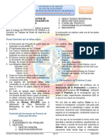 Instruct  Anteproyecto 10-8-11.pdf