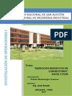 EJERCICIOS RESUELTOS IO.docx