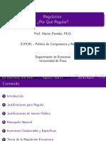 C.1._Por_Que_Regular