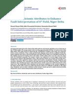 seismic attribute.pdf