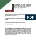 427 Modelos de Banco de Petições Novo Cpc PDF Download Gratis