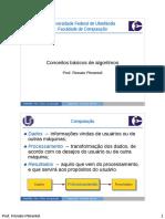 algoritmos-folheto