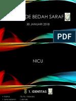 121782_41394_edit_parade Bedah Saraf - Copy