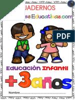 Cuaderno-1-Educacion-Infantil-3-anos-1-12 (1)